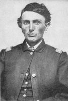 1862 - Orlando Jay Smith (DePauw University 1862)