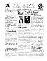 1956 March Newsletter Mu (University of Wisconsin)