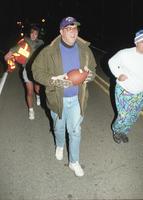 1992 Run to River's Edge - Upsilon Kappa at University of Kentucky