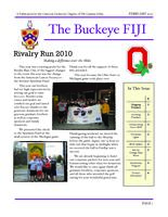 2011 February Newsletter Omicron Deuteron (Ohio State University)