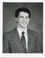 Brad Griffin (Davidson College 1993)
