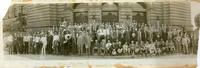 1911 Ekklesia Collection