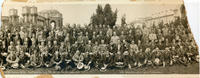 1915 Ekklesia Collection