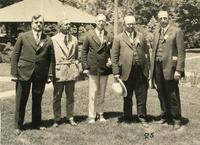 1926 Ekklesia Collection