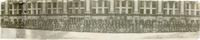 1927 Ekklesia Collection