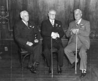 1946 Ekklesia Collection