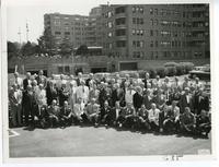 1960 Ekklesia Collection