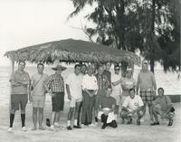1968 Ekklesia Collection