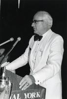 1982 Ekklesia