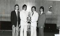 1981 Fiji Academy