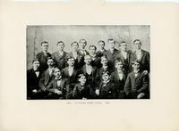 Bethel College Chapter 1897