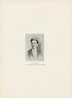 R.T. Brown (Bethel College 1898)