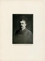 Honorable John Leadley Dagg (Bethel College 1872)