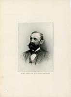 Dr. Wm. Lawrence Estes (Bethel College 1875)