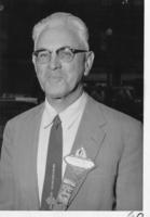 1956 Ekklesia in Minneapolis