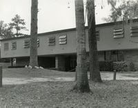 University of Florida Chapter House