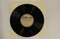 """1948 Original Take of """"My Phi Gam Girl"""""""