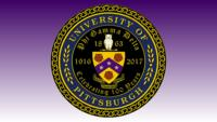 1863 - 2017 History of the Pi Sigma Chapter and Pittsburgh Graduate Chapter...