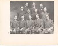 1907 (Phi Zeta Phi) Pi Sigma Composite
