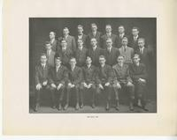 1912 (Phi Zeta Phi) Pi Sigma Composite