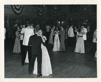 1948 Ekklesia in Pittsburgh