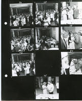 1960 Ekklesia in Washington D.C.