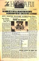 1940 April Newsletter Zeta (Indiana University)