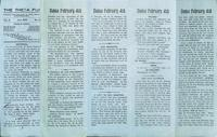 1910 January Newsletter Theta (University of Alabama)