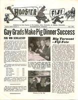 1958 May Newsletter Zeta (Indiana University)