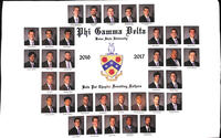 Boise State University Composite for 2016-2017