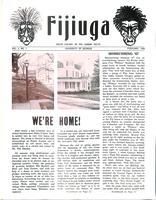1968 February Newsletter Kappa Deuteron (University of Georgia)