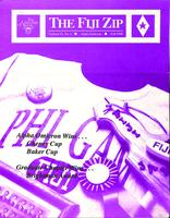 1990 Fall Newsletter Alpha Omicron (University of Akron)