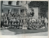 1900 Ekklesia Group Picture
