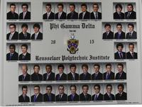 Rensselaer Polytechnic Institute  Composite for 2015