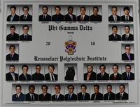 Rensselaer Polytechnic Institute  Composite for 2019