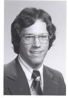 Auburn Graduate