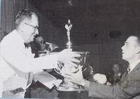 1964 Ekklesia