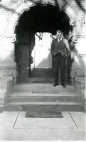 Daniel Whiting Lathrop Jr. (University of Toronto 1937)