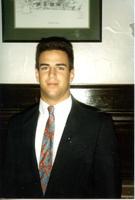 Bucknell Brother