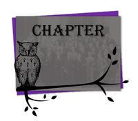 Ball State University (Beta Sigma) - Chapter Information