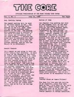 1968 July Newsletter Rho Phi (Rose-Hulman)