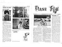 1972 June Newsletter Rho Phi (Rose-Hulman)