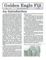 1980 Spring Newsletter Theta Tau (Tennessee Tech)