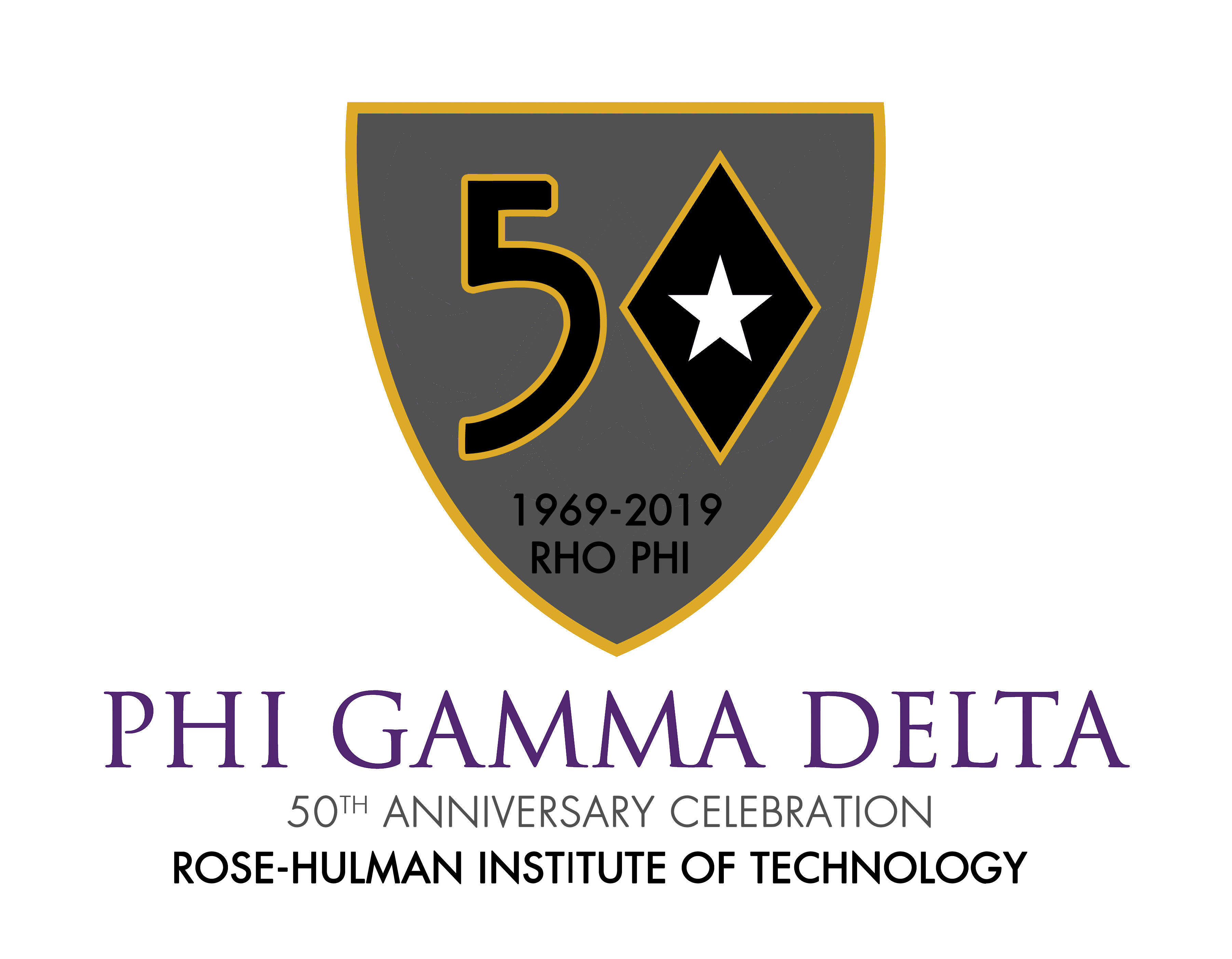 00-Collection - Rho Phi 50th Anniversary Event