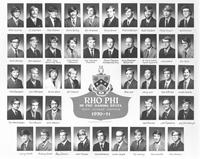 00-Collection - Rho Phi Composites